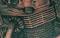 bg33.jpg